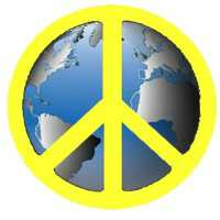 'Music for Peace & World Unity' • A special programme [Burgh House Media Productions:Productions]