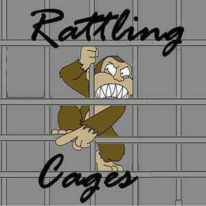 'Rattling Cages' Burgh House Media Productions