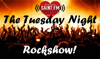 'The Tuesday Night Rock Show' • Classic Rock on a Tuesday evening [Burgh House Media Productions:Productions]